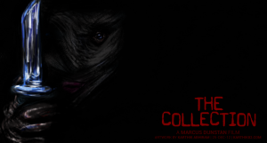 The Collection - Art by Karthik Abhiram